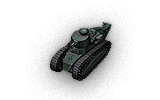 Renault FT