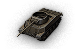 World_ff_Tanks